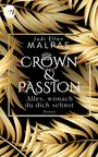 Crown & Passion 1