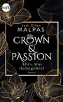 Crown & Passion 2