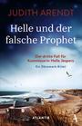 Helle und der falsche Prophet