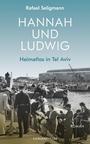 Hannah und Ludwig (Band 2)