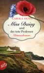Miss Daisys und der tote Professor