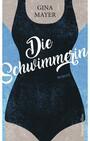 Die Schwimmerin