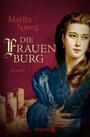 Die Frauenburg