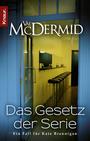 Cover des Mediums