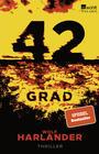 42 Grad