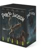 Percy Jackson - Diebe im Olymp / Band 1