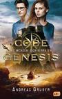 Code Genesis